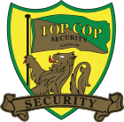 Top Cop Security